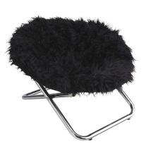 Design Chair - Black