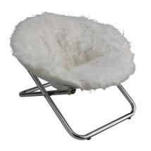 Design Chair - White