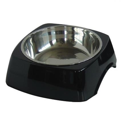 Bowl melany Black