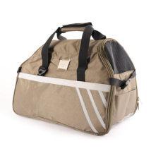 Travel Bag Green