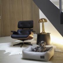 Lux box-bed Kitt