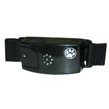 No-Bark Collar Large