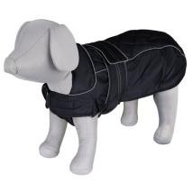 Pug/bulldog coat - Black