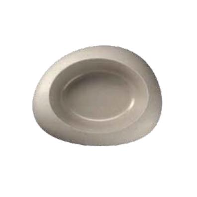 Stone Shaped Bowl