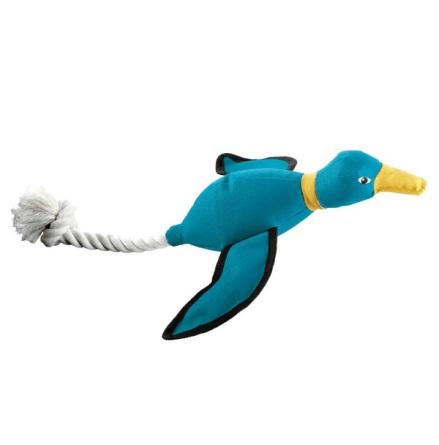 Dog Toy - Duck