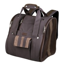 Backpack Taupe/Beige