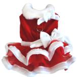 Stunning Christmas Dress