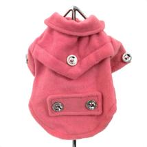 Light Pink Coat