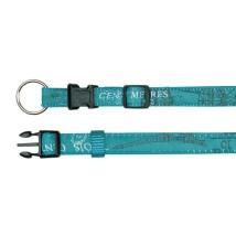 Paris Collar - Turquoise