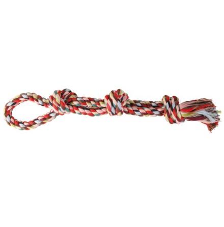 Denta Fun Rope