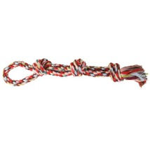 Denta Fun Rope