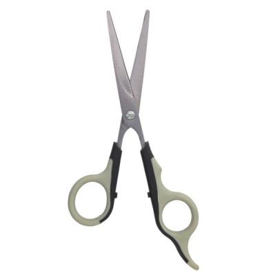 Grooming Scissors - All fur Types