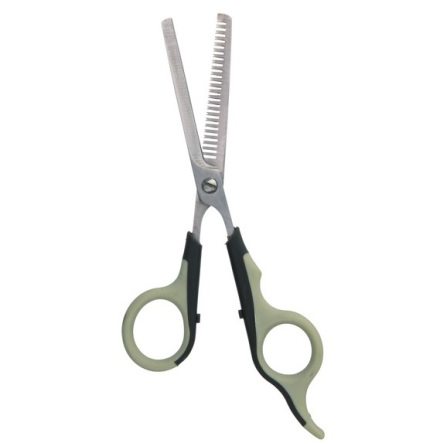 Thinning Scissors - All fur Types