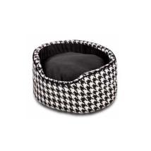 Dogtooth Basket