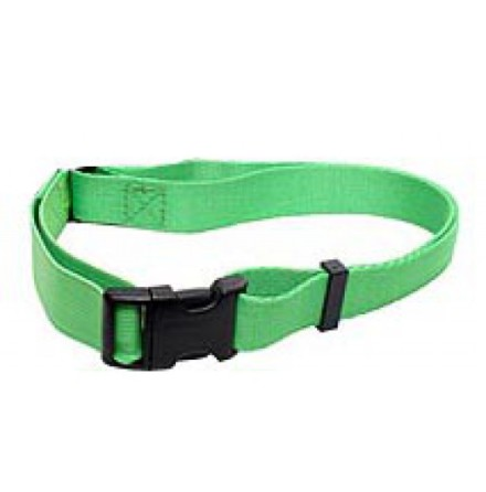 Tick Collar for dogs and cats