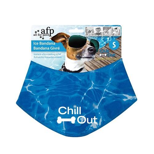 AFP Chill Out-Bandana