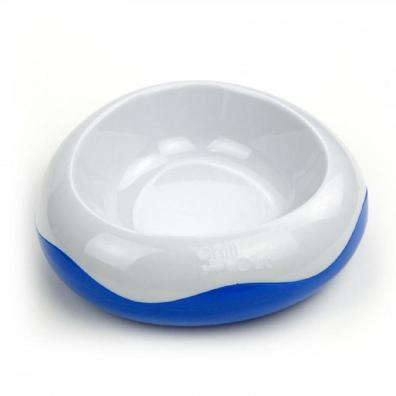 AFP Chill Out-Cooler Bowl
