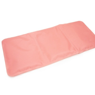 Cooling Pad Pink