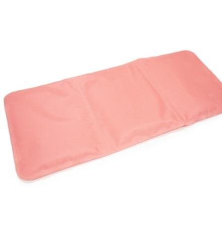 Cooling Pad Pink