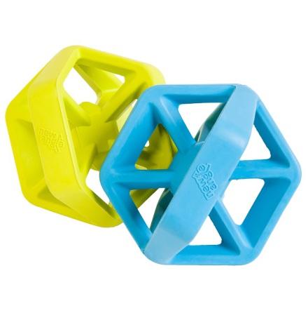 Space Ball Fetchables Hexalon