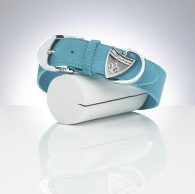 Turquoise Hansel Collar