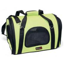 Neoprene Traveler Bag - Green