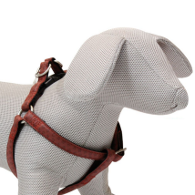 SOFT HARNESS BORDEAUX