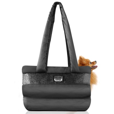 Fashion Bag - Black
