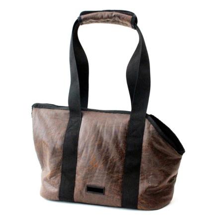 Kensington Bag - Brown
