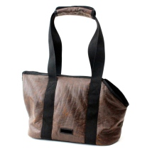 Kensington Bag - Brown