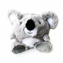 Plush Toy - Koala Ball 15cm