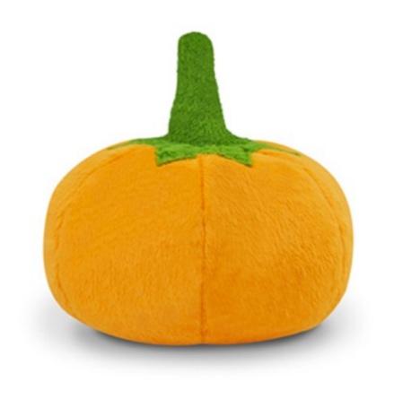 Funny Plush Toy - Pumpkin