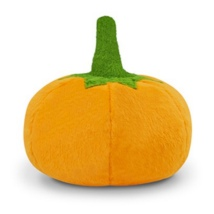 Funny Plush Toy - Pumpkin