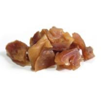 Natural Pork Belly