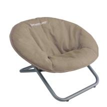 Ribcord Chair - Beige 55x51x36cm