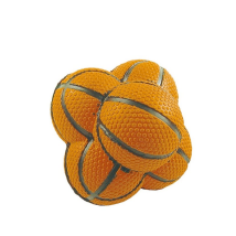 Hard Rubber Basketball