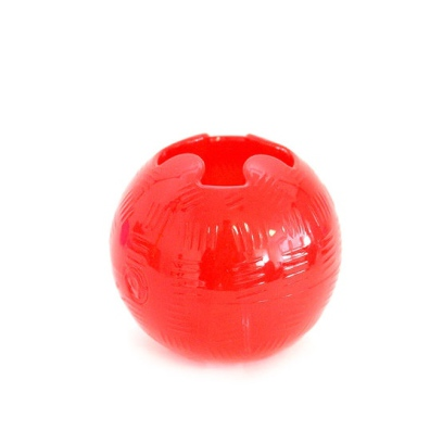 Strong Rubber Ball