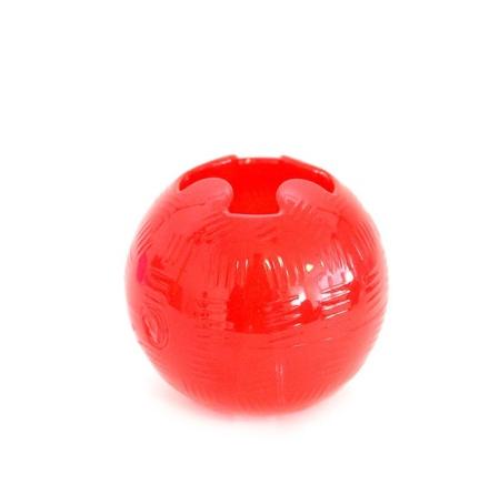 Strong Rubber Ball
