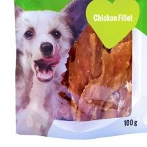 Chicken Filé 100gr