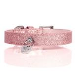 Stardust Collar - Pink