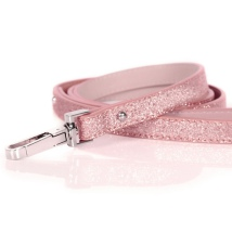 Stardust Leash - Pink