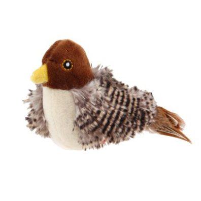 Cat Toy w Sound - Melody Bird