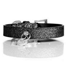 Stardust Collar - Black