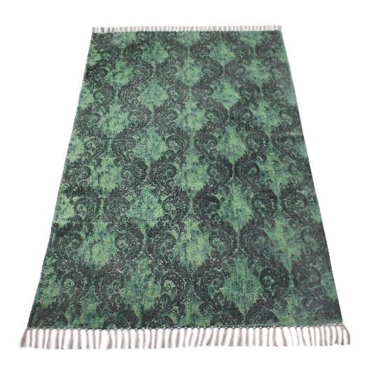 Carpet Azora - Green 180x120cm