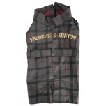 FRENCH BULLDOG Terence Trench 50cm