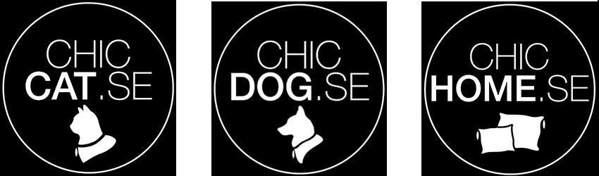 ChicDog.se